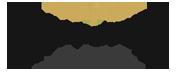 Casa y Apartamentos Nati Logo
